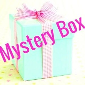 Other - Bridal Mystery Box